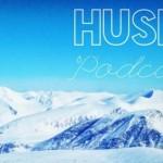 0 2013 husky podcast
