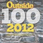 2 2012_12_Outside 100-lista
