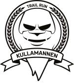 KULLAMANNEN_logo