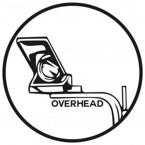 Logo_Overhead_Stor