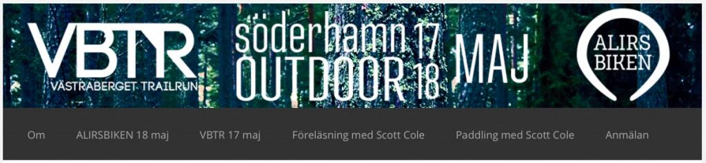 soderhamn outdoor