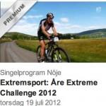 TV_ TV4 Sport 2012 30 min program