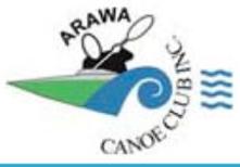 Waimak classic logo