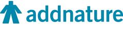 addnature logo