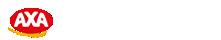 axafjallmaraton logotyp