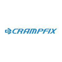 crampfix_logo_partner