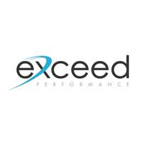 exceed_logo_partner