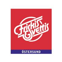 friskis_logo_partner