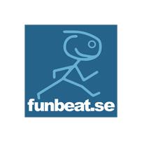 funbeat_logo_partner
