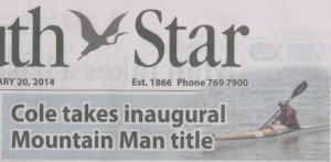 greystar front page copy smaller