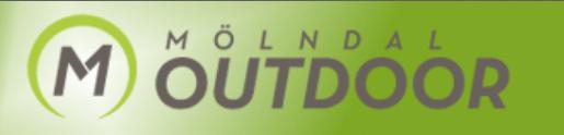 molndal logo