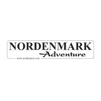 nordenmark_logo_partner