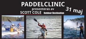paddle brochyr copy