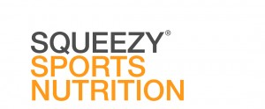 squeezy sports nutrition-cmyk