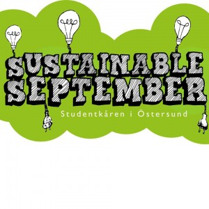 sustainable sept