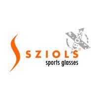 sziols_logo_partner
