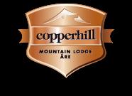 top-copperhill