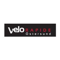 velo_logo_partner