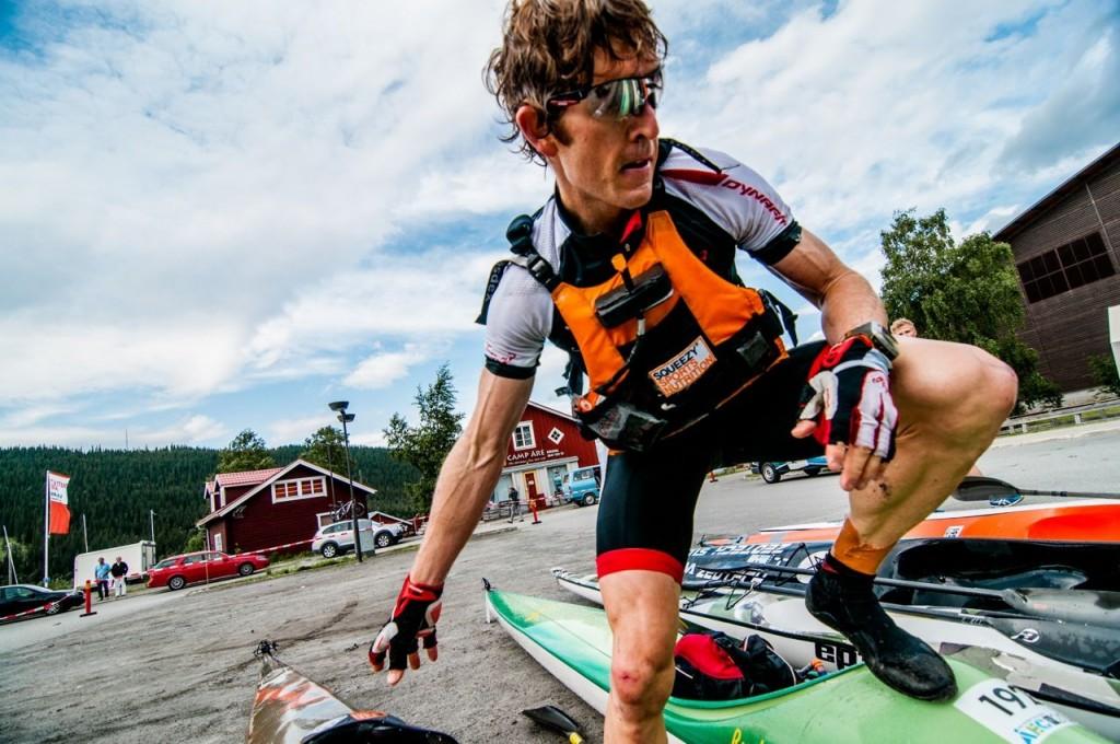 kayak Jakob Edholm 300_0136