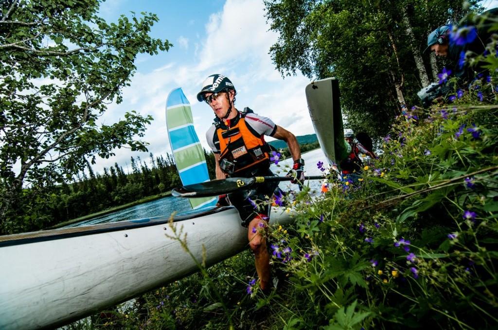 kayak jakob edholm 300_0091