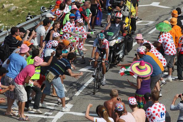 tour-de-france-2011-stage-fourteen