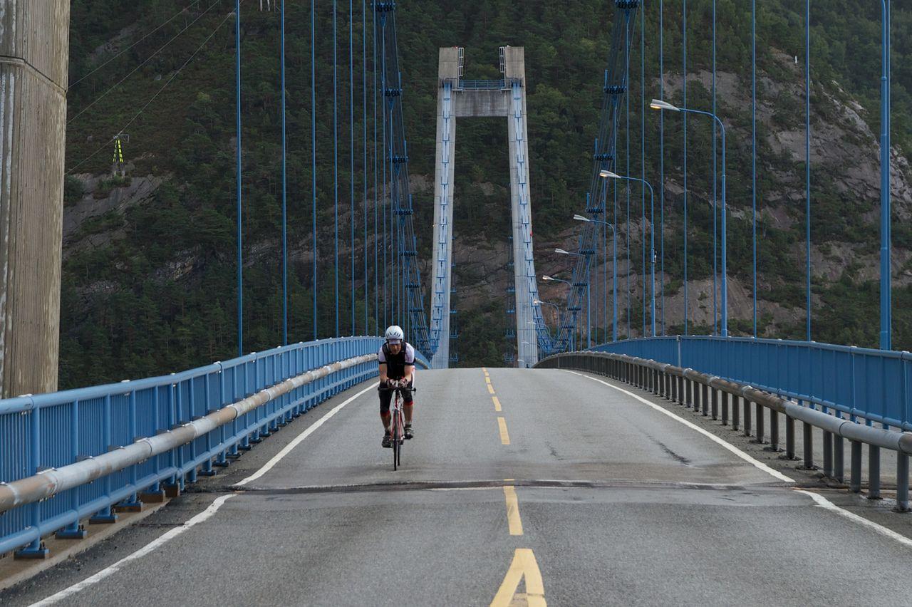 11 cykel bridge long view Hans-Arvid Grødeland3