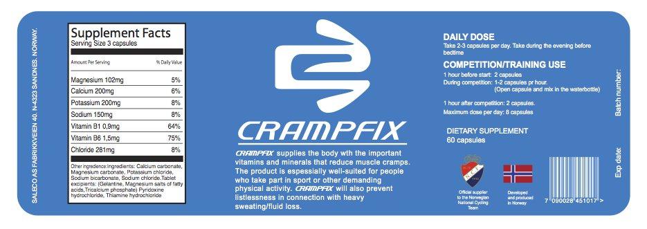 Crampfix_label_english