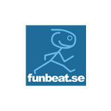 Funbeat