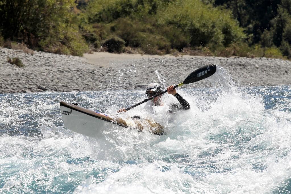 10 bpaddle waimak rapids