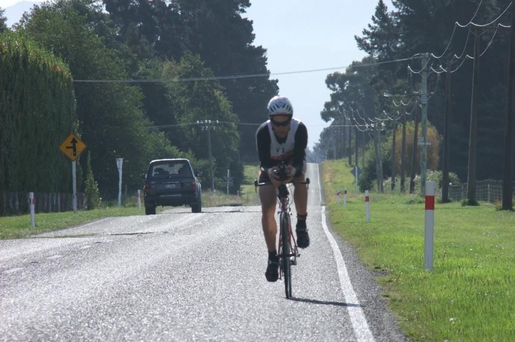 last bike