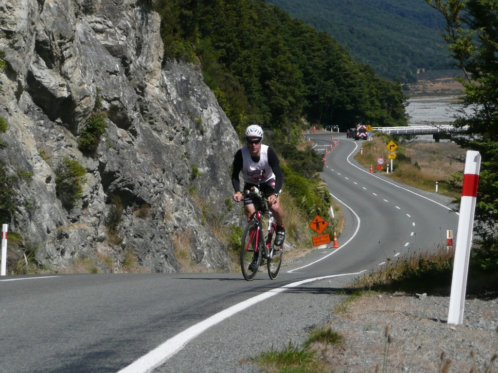 mid bike2