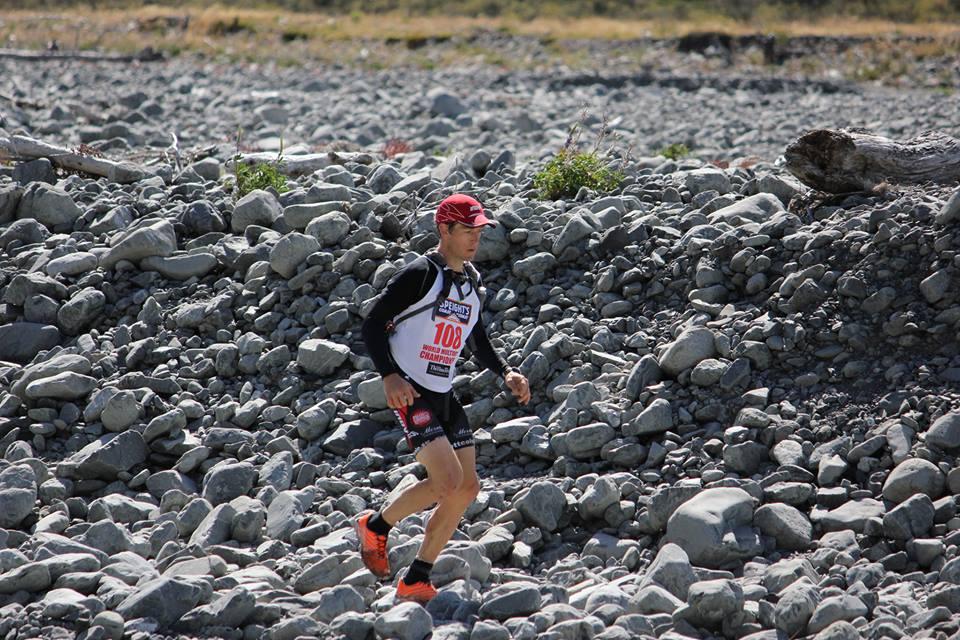 run pic 2