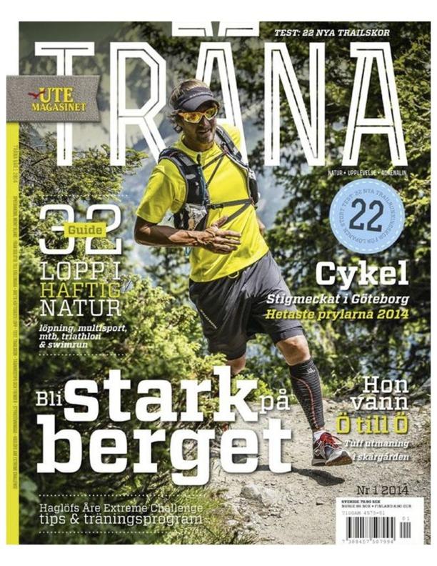 TRÄNA_ÅEC draft clean cover