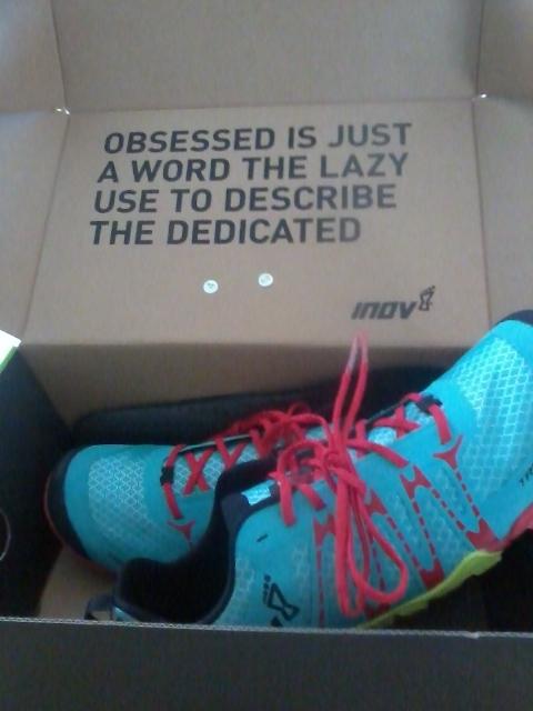 6 inov8 shoe box