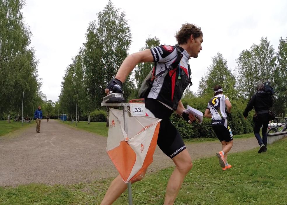 6 paddle with TV cameraScreen Shot 2014-05-30 at 7.37.44 PM