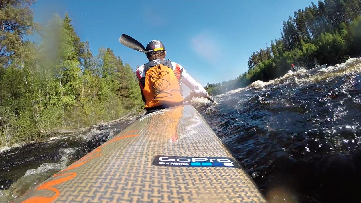 paddle 3