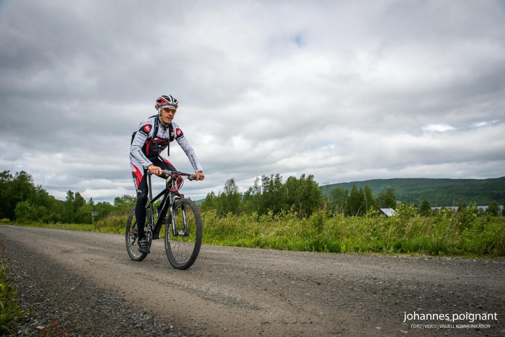 scott bike ÅEC
