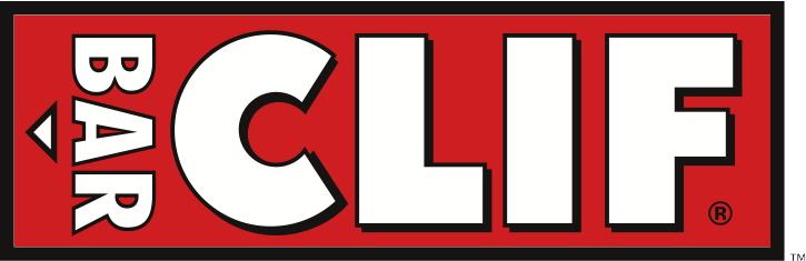 2a CLIFBAR_Logo_Horizontal_Export_r2