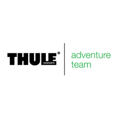 Thule Adventure Team
