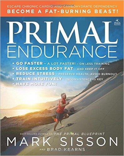 4primal endurance book