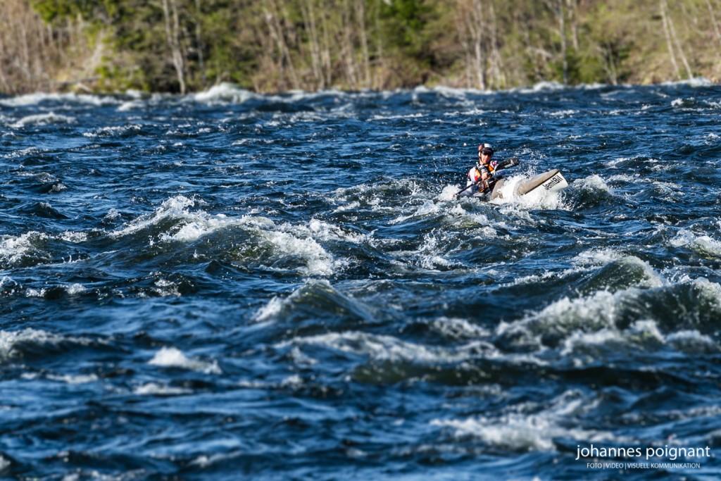 1 bild scott paddling_DSC6709