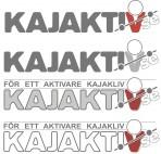 kajaktiv logo