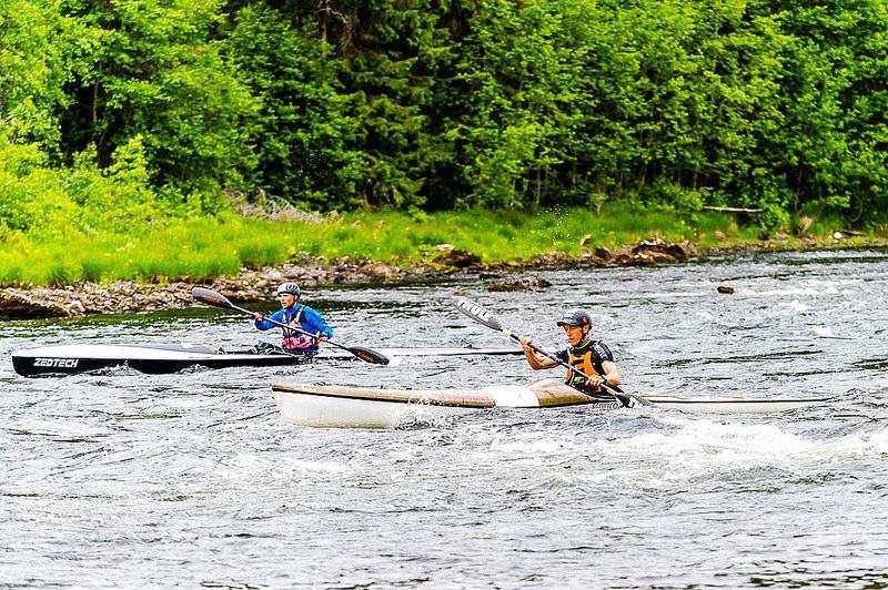 1 scott paddle