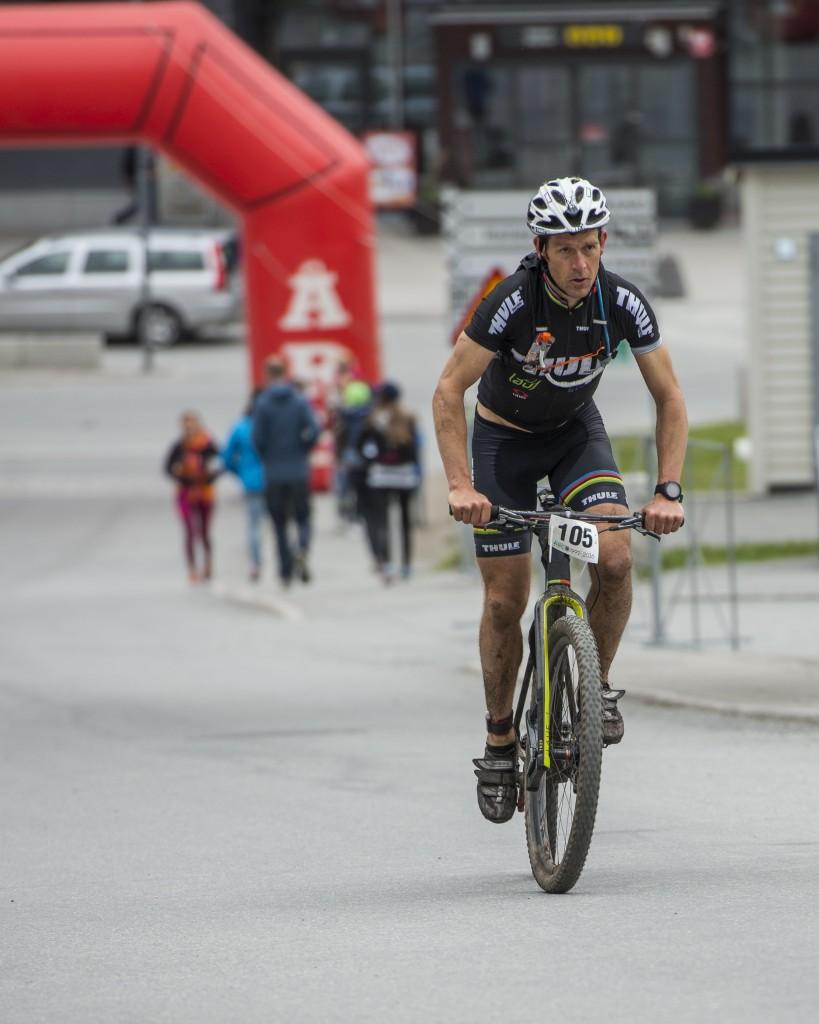 6 bike JesperAnderssonPhotography-2