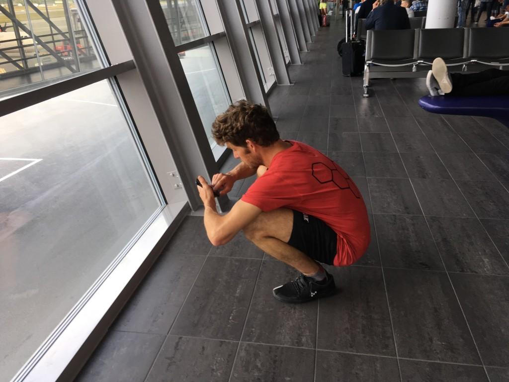 9 squat IMG_0724