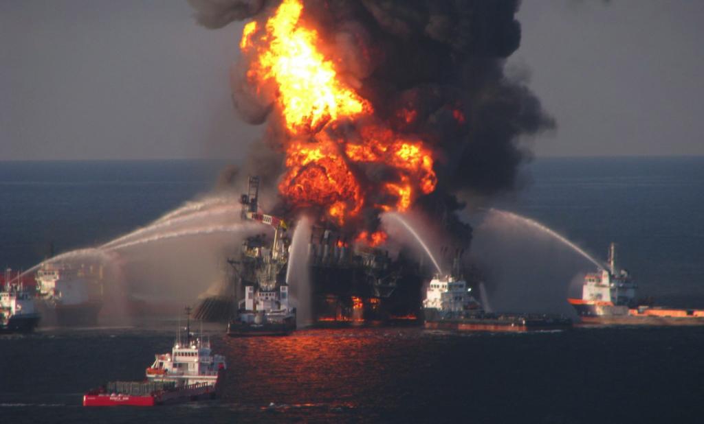 8-oil-spill